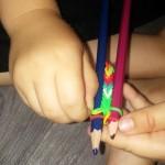 enfant-rainbow-loom