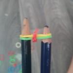 etape10 rainbow loom