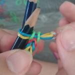 etape18 rainbow loom