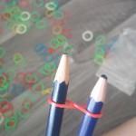 etape2 rainbow loom