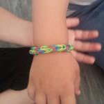 etape20 rainbow loom