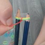 etape8 rainbow loom