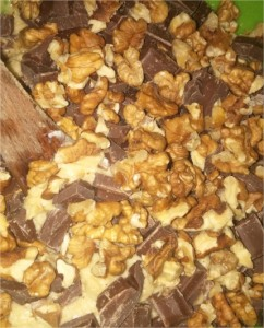 cookies-noix-pepites