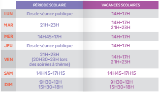horaires-patinoire-Tours