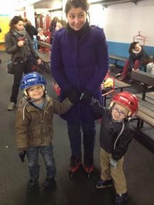 patinoire-Tours-enfants