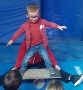 atelier-equilibriste-cirque-Luynes