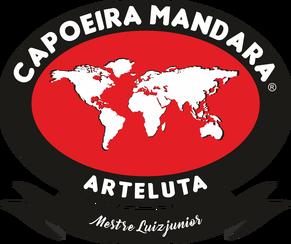 Capoeira Mandara