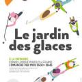 jardin_des_glaces_unemamanatours