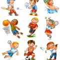 sports-enfants-tours