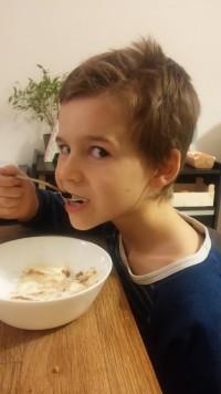 tiramisu-enfant-framboises-chocolat-spéculoos