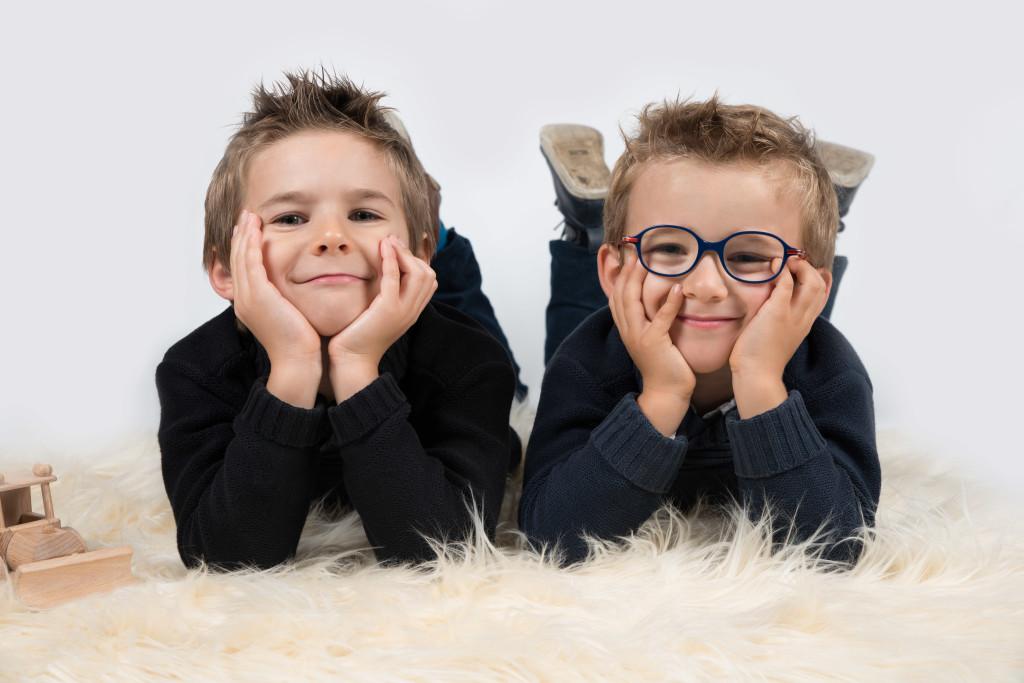 Photo-enfant-Tours-photographe