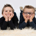 Photo-enfant-Tours-photographe