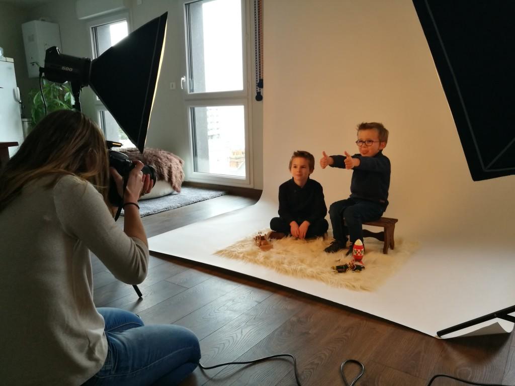 photo-laurene-mercier-tours-photographe
