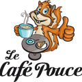 Café Pouce